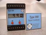 990 Signal Conditioner