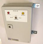 AC5/6 Controller