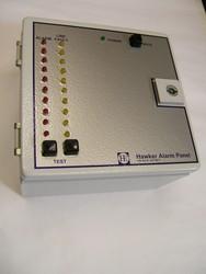 BSA Multiway Alarm