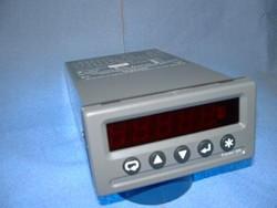 Model DM224