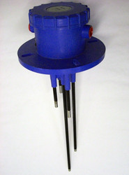 E13A Multi-Electrode Holder